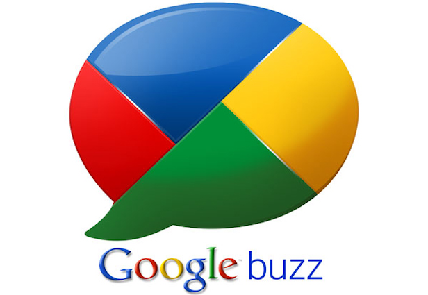 3_Google Buzz