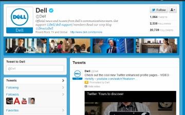 Dell-Image-Mashable