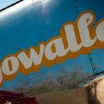 Facebook купила Gowalla