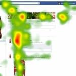 На что люди обращают внимание в первую очередь на брендовых страницах в Facebook