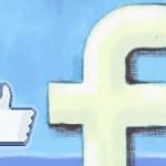Facebook раскрывает самые популярные тренды 2011 года