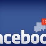 Вот почему вас зафрендили или отфрендили на Facebook