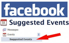 facebook-suggested-events3602-275x171
