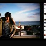 Google+ перестраивает фото, ленту и уведомления