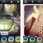 Популярное приложение Instagram приходит и на Android