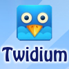 twidium_100_100