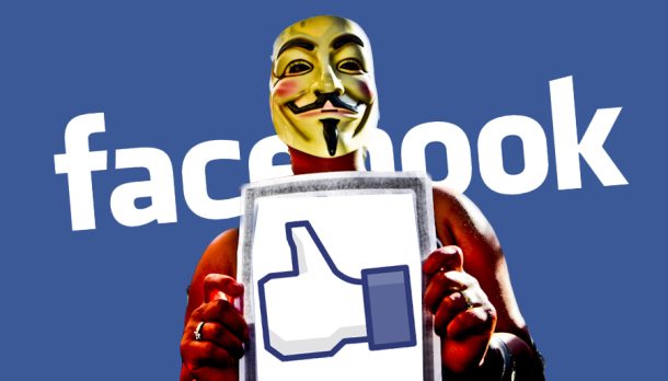 Anonymous_Facebook_Like