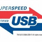 USB 3.0 приходит в смартфоны и таблетки