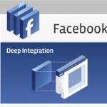 Facebook объявляет о тесной интеграции 60-ти приложений с хроникой (Timeline)