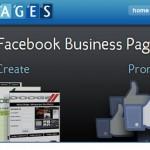 Настройка хроники Facebook: 5 новых сервисов для создания крутой обложки