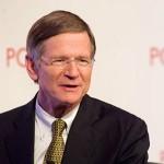 Свершилось: Смит отозвал законопроект SOPA!