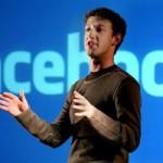В августе у Facebook может быть 1 млрд пользователей [исследование]