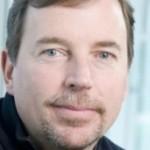 Yahoo назвала президента PayPal Скота Томпсона своим генеральным директором