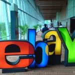 10 онлайн магазинов, которые готовы платить за вашу старую технику