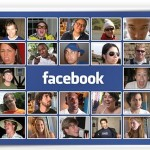 Как скрыться от надоедливых друзей в чате на Facebook