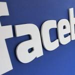 Facebook начал тестирование всплывающих окон в лентах новостей