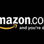 Amazon и Viacom подпишут «видео» сделку