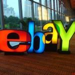 Признаки мошенничества на eBay