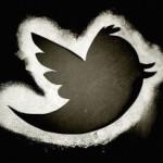 Твиттер продает ваши старые твиты