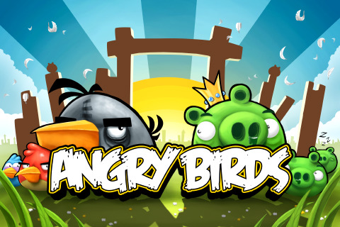 angrybirds-old