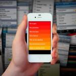 Приложение Clear: 350 000 загрузок за 9 дней, iPad и Mac на очереди