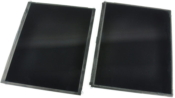 displays-ipad23
