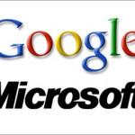 Google: рекламная компания Microsoft полна мифов