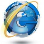 Microsoft считает, что Google обошел настройки конфиденциальности в IE тоже (обновление: ответ Google)
