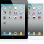 Ритейлеры сбрасывают цены на iPad 2