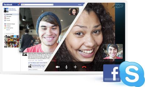 skype-facebook1