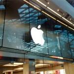 У Apple самые прибыльные магазины в Америке
