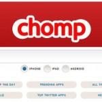 Apple приобрела стартап Chomp