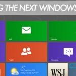 Windows 8 теперь доступна для скачивания!