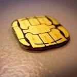 Apple против Nokia. Война за nano-SIM