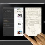 Tapose:    Microsoft      iPad