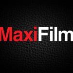 [App Store + HD] MaxiFilm. Как купить лицензионный DVD для iГаджета