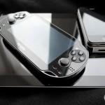 PS Vita. Первые впечатления, история вида и размышления на тему портативного гейминга