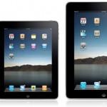 7,85-дюймовый iPad появится в третьем квартале