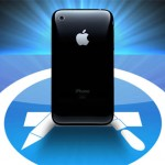[App Store+HD] Snapseed. Почти фотошоп