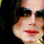 У Sony Music похитили песни Майкла Джексона