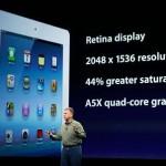 Apple все больше зависит от Samsung