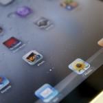 Новый iPad — новые проблемы
