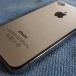 iPhone 5 — уже в июне