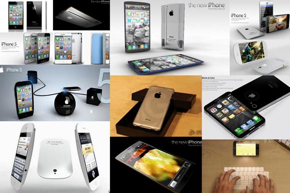 Conc.All_.iphones.ru_