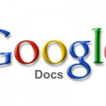 Сервис Google Docs получил серьезное обновление