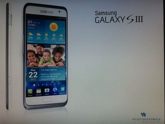 Leaked-Galaxy-S-III-Photo-Available-Could-Be-Real-2