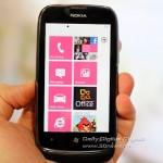 Nokia продолжит снижать цены на смартфоны Lumia
