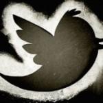 Для полицейского расследования Твиттер сдал данные своего пользователя