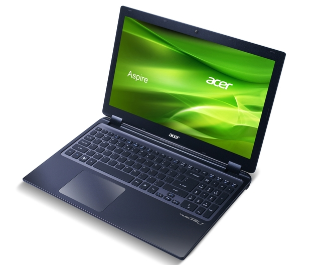 acer-aspire-timeline-ultra-m3_large_verge_medium_landscape