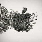Apple анонсировала выплату дивидендов и выкуп акций